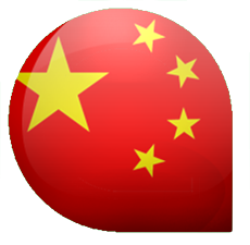 TESOL Tutoring China