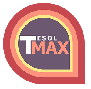 tesol max tesol teaching jobs abroad in central america